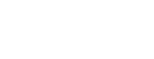 Pipeline-Testimonial-Calibre-300x115
