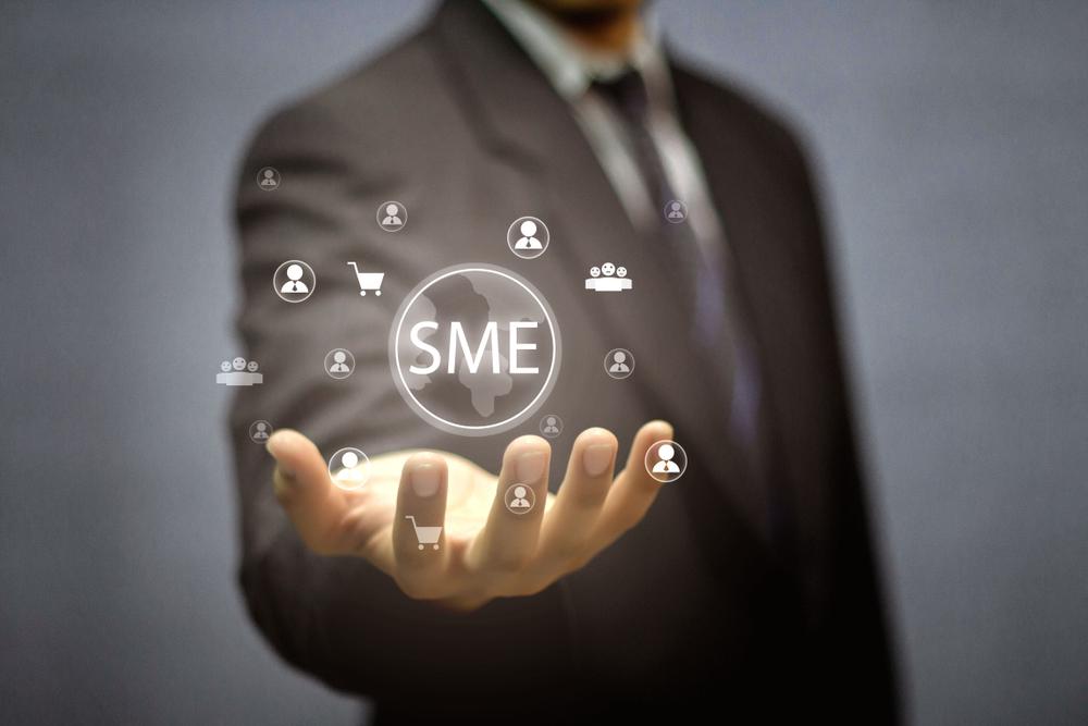 SME Offering
