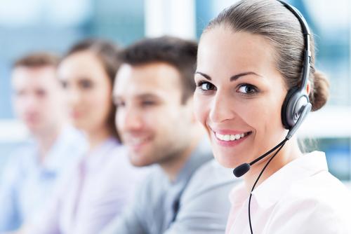 Re-engagement Services